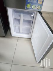 Nasco Double Door Fridge With Dispenser | Kitchen Appliances for sale in Greater Accra, Asylum Down