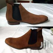Quality Chelsea Boots | Shoes for sale in Ashanti, Kumasi Metropolitan