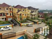 FOR RENT 5 Bedrooms Townhouse With Staff Quarter In CANTONMENTS, ACCRA | Houses & Apartments For Rent for sale in Greater Accra, Cantonments