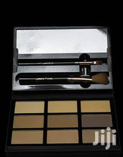 Highlight/ Contour/ Bronzer | Makeup for sale in Greater Accra, East Legon