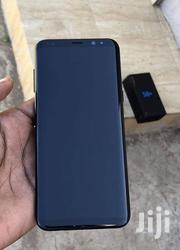 Samsung Galaxy S8 Plus 4Gb | Mobile Phones for sale in Greater Accra, Accra Metropolitan