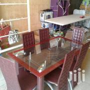 Dinning Set   Kitchen & Dining for sale in Greater Accra, Accra Metropolitan