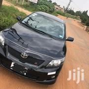 Rent A Luxurious Car For Your Weddings | Automotive Services for sale in Greater Accra, East Legon