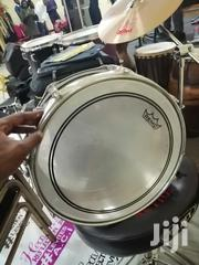 Snare Drum Original Mapex | Musical Instruments for sale in Greater Accra, Achimota