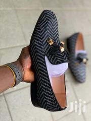 Classic Wedding Shoes | Shoes for sale in Greater Accra, Accra Metropolitan