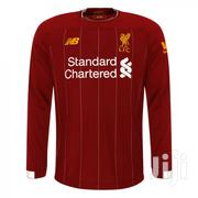 Liverpool Home Jersey | Sports Equipment for sale in Greater Accra, Accra Metropolitan