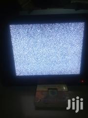 Thomson Tv | TV & DVD Equipment for sale in Greater Accra, Achimota