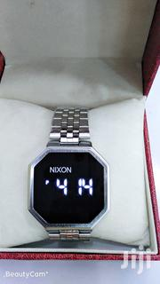 Nixon Tourch | Watches for sale in Greater Accra, Dansoman