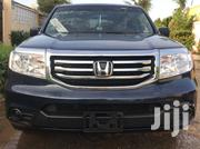 New Honda Pilot 2013 | Cars for sale in Greater Accra, Achimota
