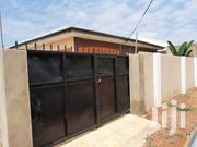 Newly Built 3 Bedrooms House With 3 Baths Ashaley Botwe Zoomlion | Houses & Apartments For Sale for sale in Greater Accra, Adenta Municipal