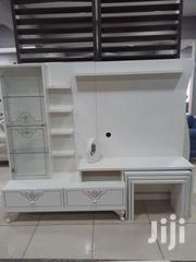 TV Stand /Wall Unit | Furniture for sale in Greater Accra, Teshie-Nungua Estates