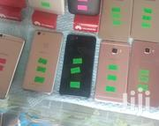 Vivo Smartphone Gray 4Gb | Mobile Phones for sale in Greater Accra, Ashaiman Municipal