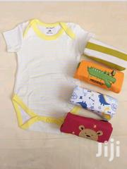 Baby Body Suit Set | Children's Clothing for sale in Greater Accra, Adenta Municipal
