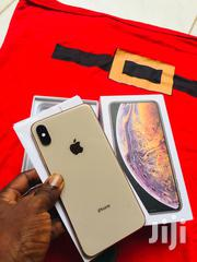 iPhone Xs Max 512gb | Mobile Phones for sale in Greater Accra, Accra Metropolitan