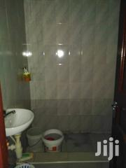 Ex.2 Bed Rm S/C Apt 700 Fr 1y at Madina | Houses & Apartments For Rent for sale in Greater Accra, Ga West Municipal