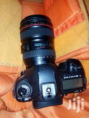Canon Camera 5D Mark3 | Cameras, Video Cameras & Accessories for sale in Greater Accra, Adenta Municipal