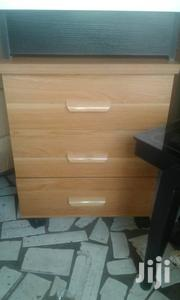Mobile Drawers | Furniture for sale in Greater Accra, Accra Metropolitan