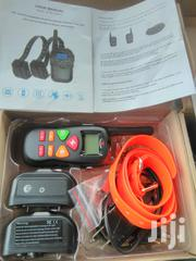 Electronic Remote Training Collar | Audio & Music Equipment for sale in Greater Accra, Adenta Municipal