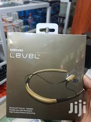 Original Samsung Level U | Accessories for Mobile Phones & Tablets for sale in Greater Accra, Bubuashie