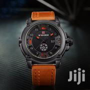 Naviforce 9099 Elegant Waterproof Watch | Watches for sale in Greater Accra, Abelemkpe