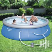 Portable Swimming Pool Filter | Arts & Crafts for sale in Greater Accra, Accra Metropolitan