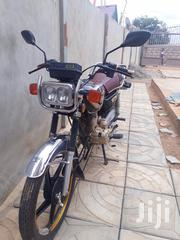 Haojin 150cc Powerbike 218 Black | Motorcycles & Scooters for sale in Central Region, Cape Coast Metropolitan