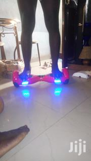 Hover Boards | Sports Equipment for sale in Greater Accra, Abelemkpe