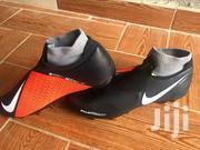 Football Boot | Sports Equipment for sale in Greater Accra, Accra Metropolitan