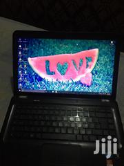 I7hp Pavilion Laptop 15.6 500hdd 6gb   Laptops & Computers for sale in Greater Accra, Burma Camp