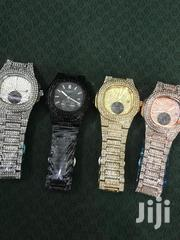 Patek Philippe Watches | Watches for sale in Ashanti, Kumasi Metropolitan