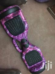 Bluetooth Hover Boards | Sports Equipment for sale in Greater Accra, Abelemkpe