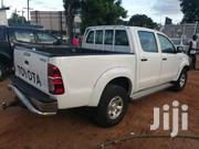 Toyota Hilux Pickup | Cars for sale in Greater Accra, Accra new Town