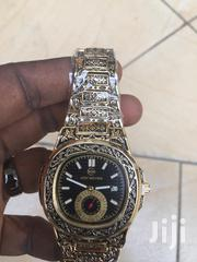 Designer Watches | Watches for sale in Ashanti, Kumasi Metropolitan