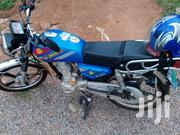 Royal Motorcycle 125   Motorcycles & Scooters for sale in Greater Accra, Adenta Municipal
