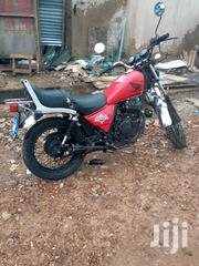 Honda | Motorcycles & Scooters for sale in Greater Accra, Ashaiman Municipal