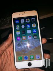 iPhone 7 Plus 32 GB | Mobile Phones for sale in Central Region, Awutu-Senya