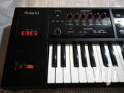 Roland FA 06 | Musical Instruments for sale in Northern Region, Tamale Municipal