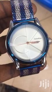 Calvin Klein Watch | Watches for sale in Ashanti, Kumasi Metropolitan