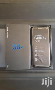 Samsung Galaxy S8 Plus 64 GB | Mobile Phones for sale in Greater Accra, East Legon