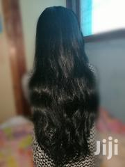 Wig Cap (Black Colour | Hair Beauty for sale in Greater Accra, Tema Metropolitan