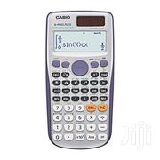 Casio 991 ES Plus | Computer Hardware for sale in Greater Accra, Accra Metropolitan