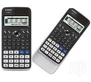 Casio 991 EX 517 Functions | Computer Hardware for sale in Greater Accra, Accra Metropolitan
