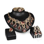 Necklace Set | Jewelry for sale in Greater Accra, Tema Metropolitan