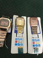 Casio Double Decker Watches | Watches for sale in Ashanti, Kumasi Metropolitan