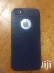Apple iPhone 5s Gray 16 GB   Mobile Phones for sale in Greater Accra, East Legon