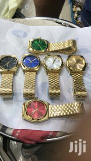 Nixon Analogue Wrist Watches | Watches for sale in Ashanti, Kumasi Metropolitan