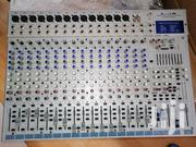 Alto L20 20 Channels Mixer | Audio & Music Equipment for sale in Ashanti, Kumasi Metropolitan