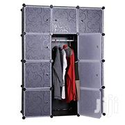 12 Cubes Portable Wardrobe | Home Accessories for sale in Greater Accra, Accra Metropolitan