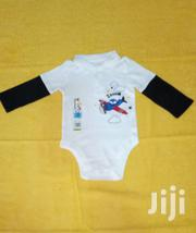 High Brand From USA | Children's Clothing for sale in Greater Accra, Adenta Municipal