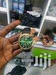 Rolex Leather Watches | Watches for sale in Kumasi Metropolitan, Ashanti, Ghana